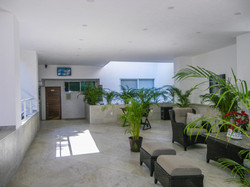 Boana Torre Malibu 4th floor