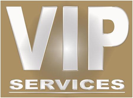 LOGO VIP SERVICES.JPG