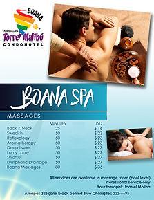 Massages revistas.jpg