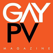 gay pv.jpg