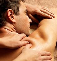 Men-deep-tissue-massage.jpg