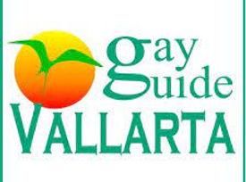 Gay Guide Vallarta.jpg