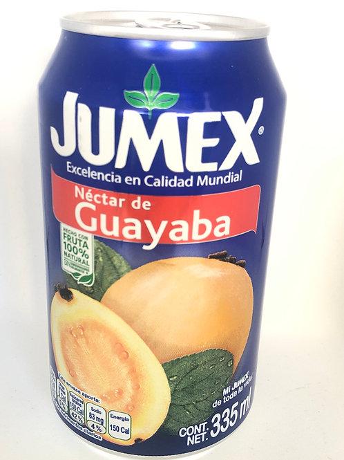 Jumex Guayaba