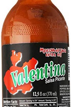 Salsa Valentina (Petite)