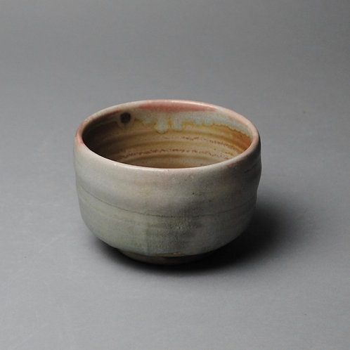 Tea Bowl Matcha Chawan R 48