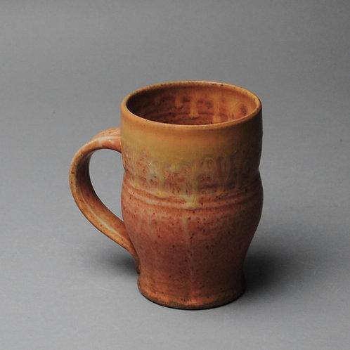 Beer Stein Coffee Mug R 34