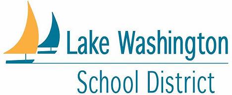 LWSD logo for digital use_color (640x264