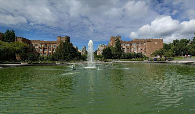 university-of-washington-estudiar-en-la-