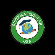 SEUSA_new_logo.png
