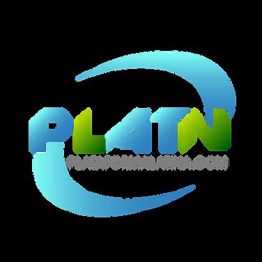 PLATL logo PNG.png