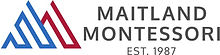 MaitlandMontessori-Logo_edited.jpg