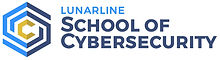 school-of-cybersecurity-main_edited.jpg