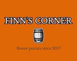 Finns logo .png