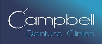 Dentures Corby, Dentures Kettering, Dentures Oakham, Dentures Market Harborough, Dentures peterborough, Dentures Melton, Dentures Market Deeping