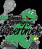logo tv lisserbroek.png