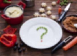 Les-mythes-sur-l-alimentation-qu-il-ne-faut-plus-croire.jpg