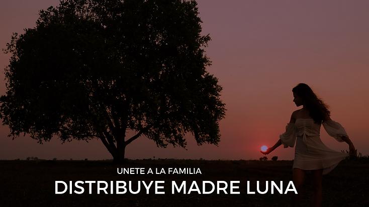 DISTRIBUIR MADRE LUNA REBORN1.png