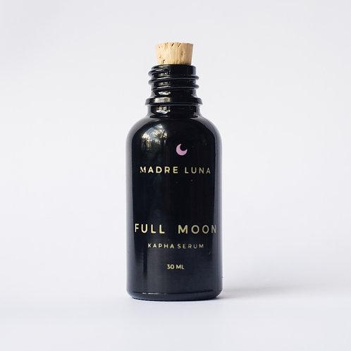 FULL MOON SUERO -  piel grasa
