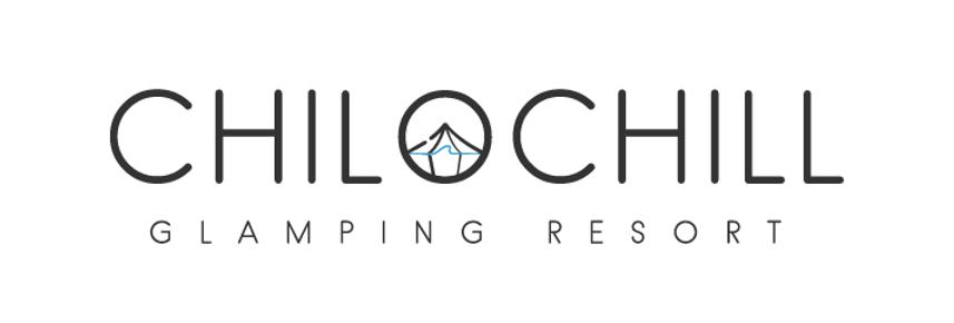 Logo 3 Flat.png