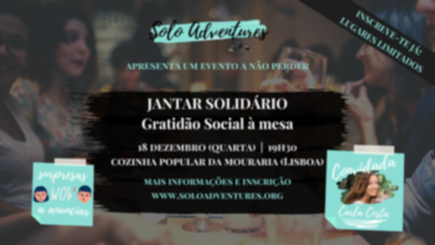 Jantar_Solidário_18122019.png