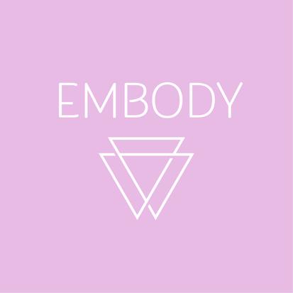 EMBODY.png