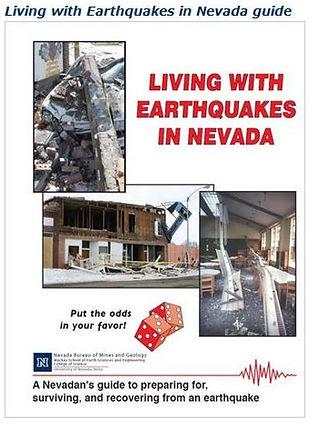 Earthquake-4.JPG