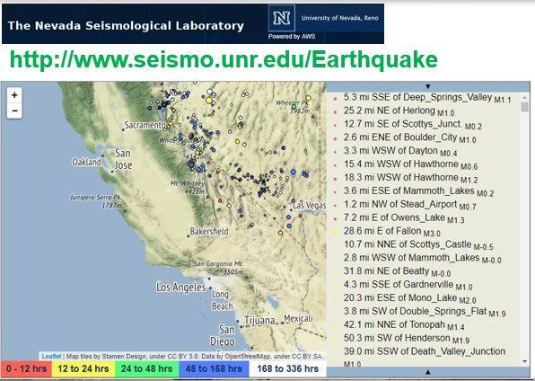 Earthquake-5.JPG