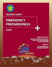 WC EMERGENCY PREP GUIDE.JPG
