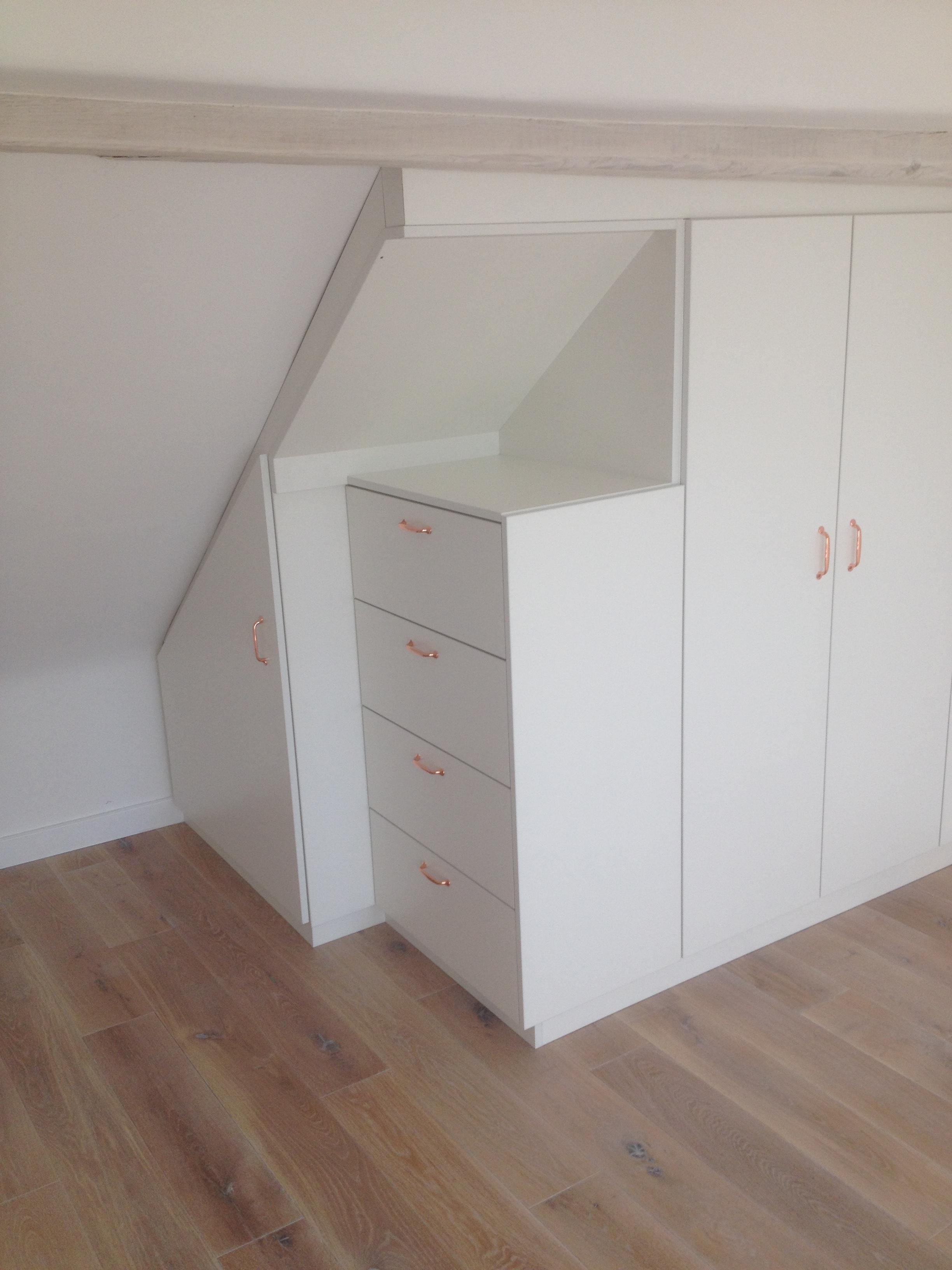 Möbel von Balzer+Henn