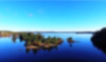 Lac Kipawa
