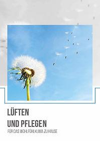 LiCOM Communication by Lichtenstein