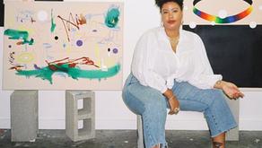 Honoring Your Creative Tap   Soleé Darrel