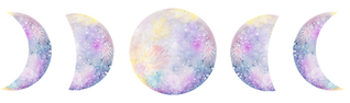 Pastel Moons.png