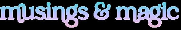 musings&magic logo.png
