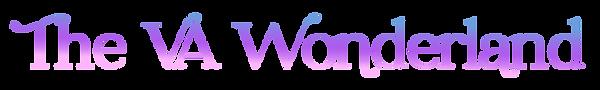 VAW_LogoHorizontal.png