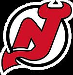 1200px-New_Jersey_Devils_logo.svg.png