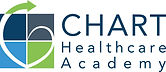 CHA_logo+name_color_BIG_CMYK_edited.jpg