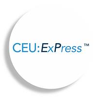 LOGO_CHART.ExPress.png