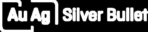 auag-silverbullet-vit.png