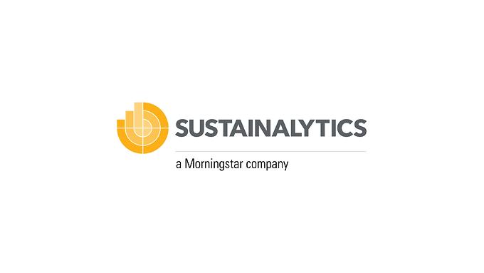 Sustainalytics web.png