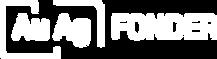 AuAgFonder-logo-negativ-rgb.png