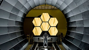 NASA Gold.jpg