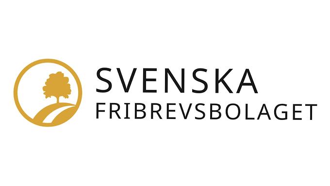 SBF Logo vit bakgrund 1200x675.png