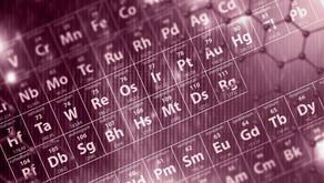 Elements202108