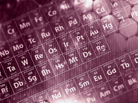 Elements202106