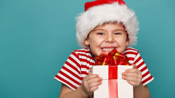 charity-christmas-gifts-how-you-can-dona