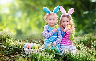 easter-egg-hunts-and-bunny-sightings-nap