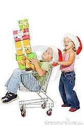 children shopping.jpeg