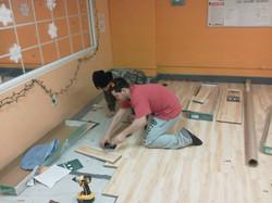 Flooring7.jpg