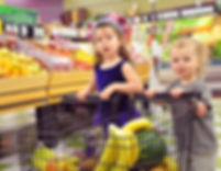 Grocery-shopping-with-kids (1).jpg